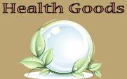 건강 식품