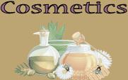 Okinawa Cosmetics