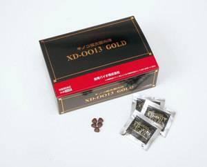 버섯 균사체 XD-0013 GOLD