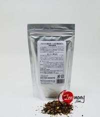 Houraisenjucha - Чай из 22 диких трав_1