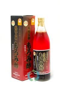 Ryukyu Ocho Moromi Vinegar_1