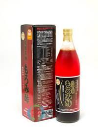 Ryukyu Ocho Moromi Vinegar_2