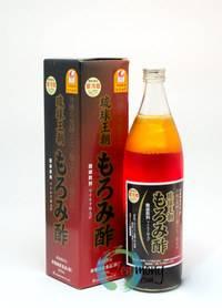 Ryukyu Ocho Moromi Vinegar_3