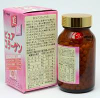 Pure Collagen Tablets_1