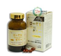 Royal Jelly 1200_1