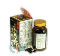 Ферментированный черный чеснок & черный уксус_3