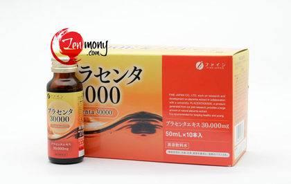 Placenta 30000