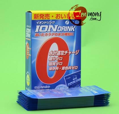 離子飲料_0