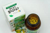 Ginkgo Biloba Extract Tablets Fine 29000mg_3