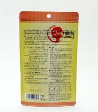 Моллюск Shijimi + Укон + Экстракт свиной печени_1
