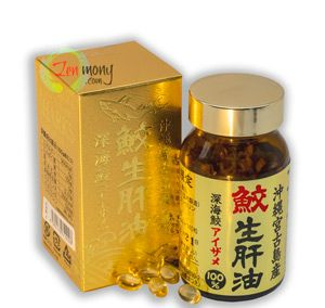 DHA (150 капсул)