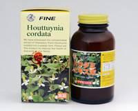 Dokudami - Chameleon Plant_1