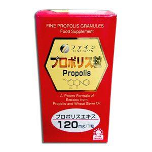 프로폴리스