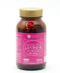 Resveratrol FINE_1