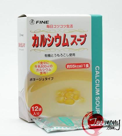 鈣湯(12餐)_0