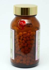 Low Molecular Weight Hyaluronic Acid_2