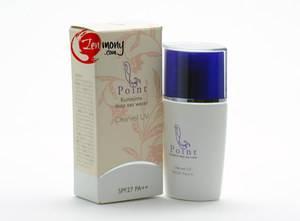 Point Clearveil UV Milk