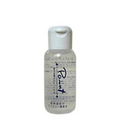 Point Pure Gel (30ml)_0