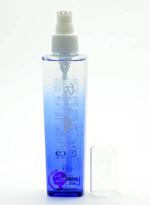 Point Pure Gel (200ml)