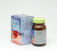DPA+DHA+EPA Capsules Orihiro_2