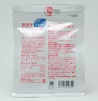 Low-molecular-weight hyaluronic acid and collagen 180g ORIHIRO_2