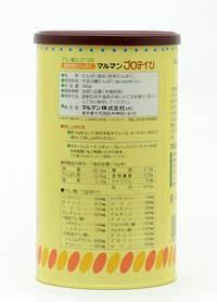 Soybean Protein_2
