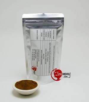 Agaricus Mushroom Mycelium Extract Powder 150g